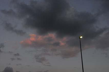 f:id:pikasasa105:20120819181735j:image
