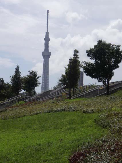 f:id:pikasasa105:20120918112707j:image