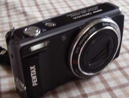 f:id:pikasasa105:20120928082116j:image