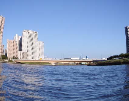 f:id:pikasasa105:20121004155122j:image