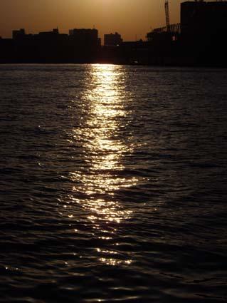f:id:pikasasa105:20121021162137j:image