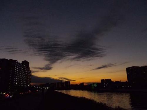 f:id:pikasasa105:20121103170435j:image