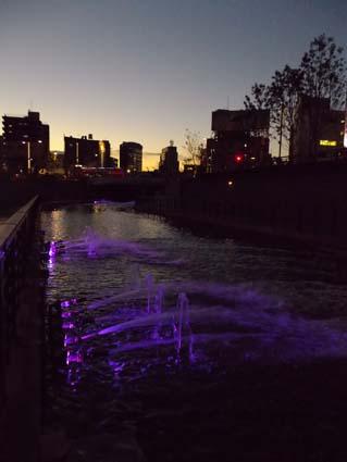 f:id:pikasasa105:20121115165434j:image