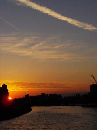 f:id:pikasasa105:20121125161804j:image