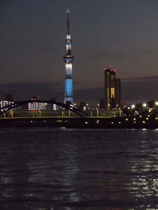 f:id:pikasasa105:20121125170333j:image