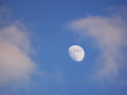 f:id:pikasasa105:20121224160614j:image