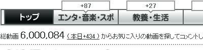 20110522110243