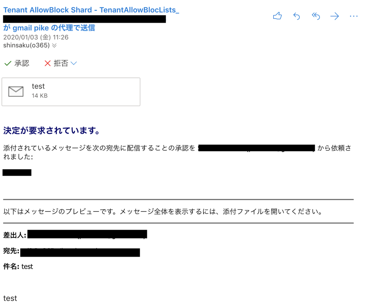 f:id:pikesaku:20200103113853p:plain