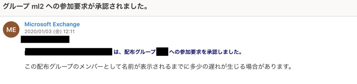 f:id:pikesaku:20200103121305p:plain