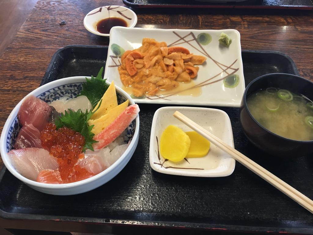 Kakizaki syouten