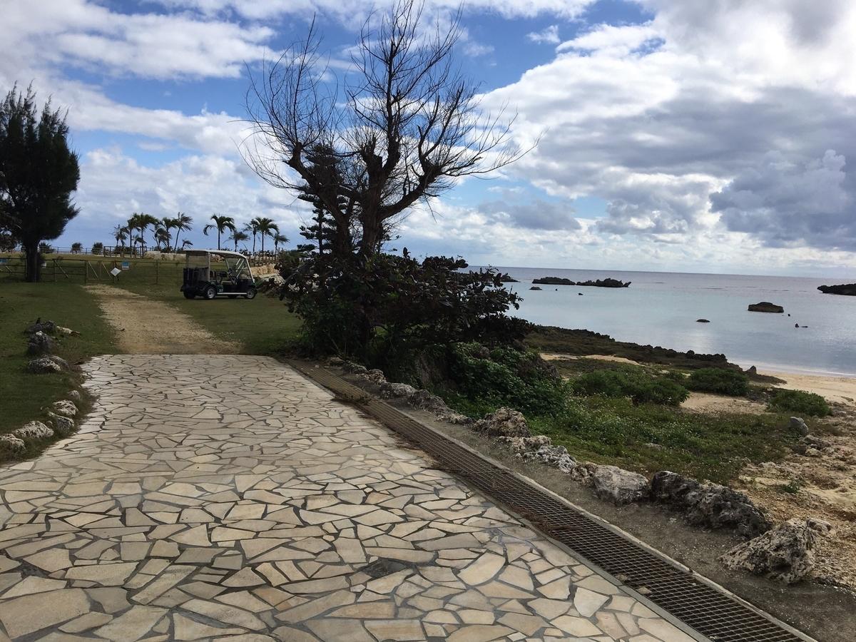 Shigira Beach 2