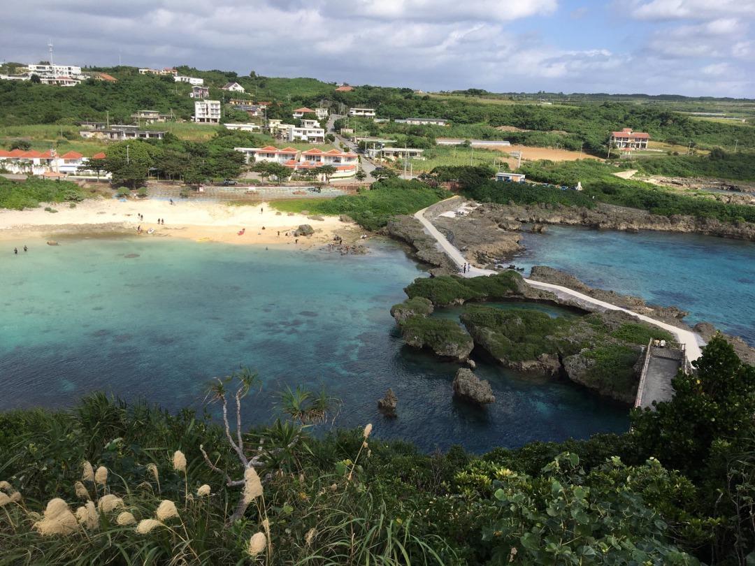 Imugya Marine Garden 4