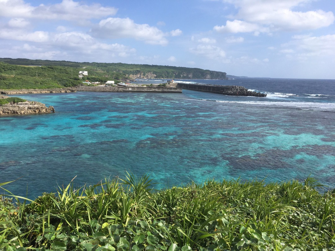Imugya Marine Garden 5