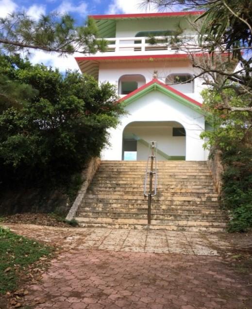 Ryugu Observatory