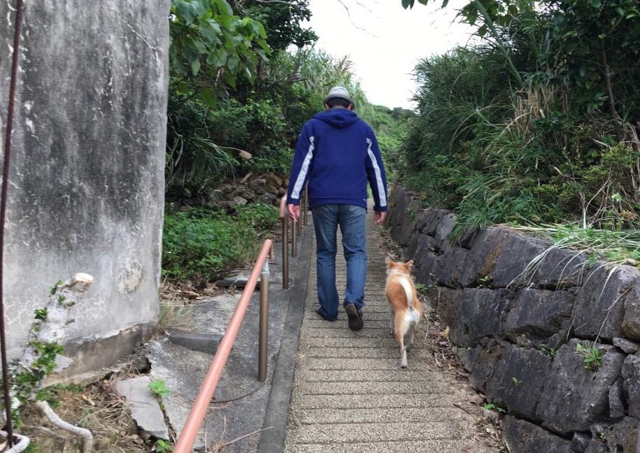 Guide and Yuri