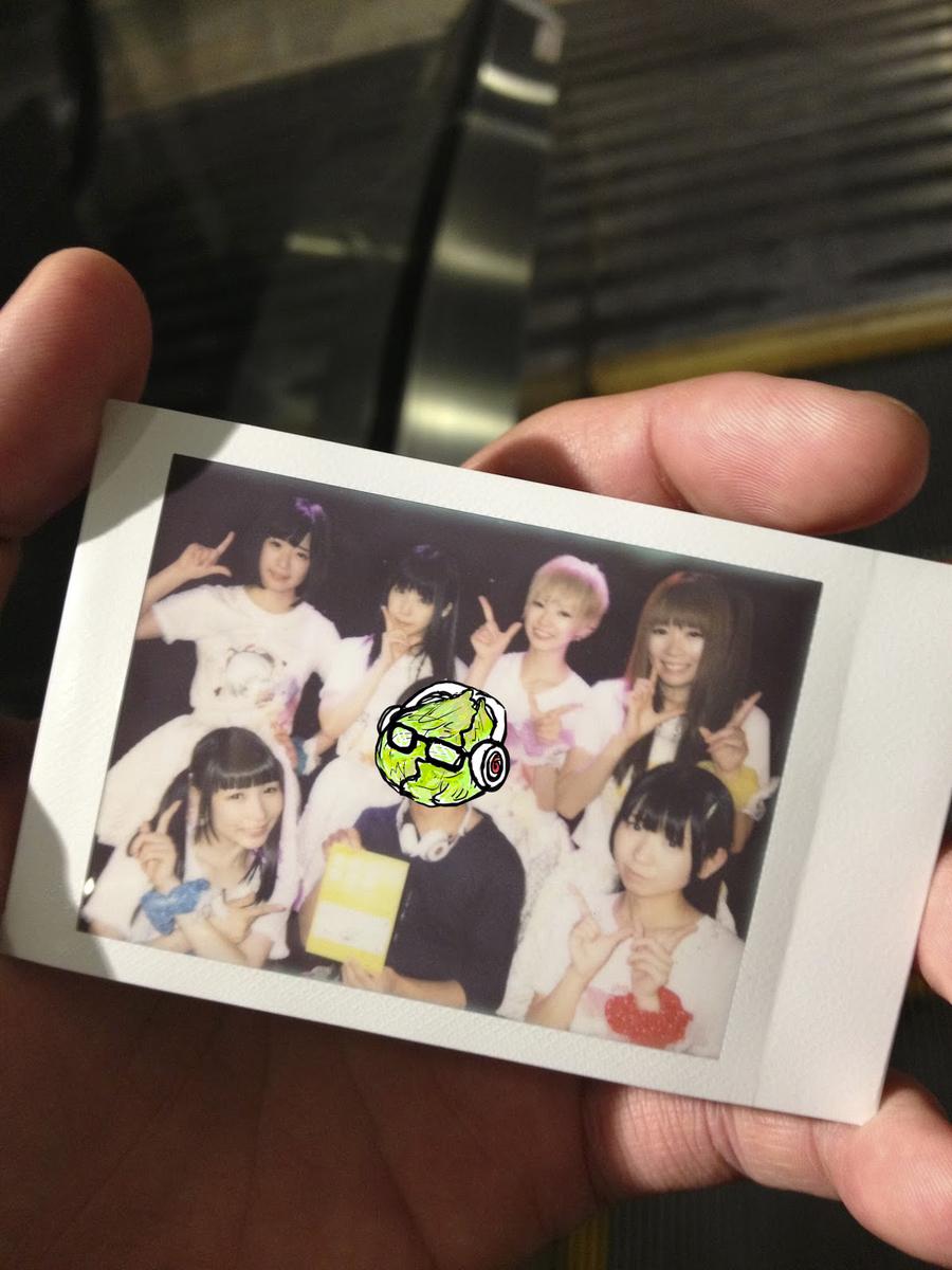f:id:pikko_san:20210522140843j:plain