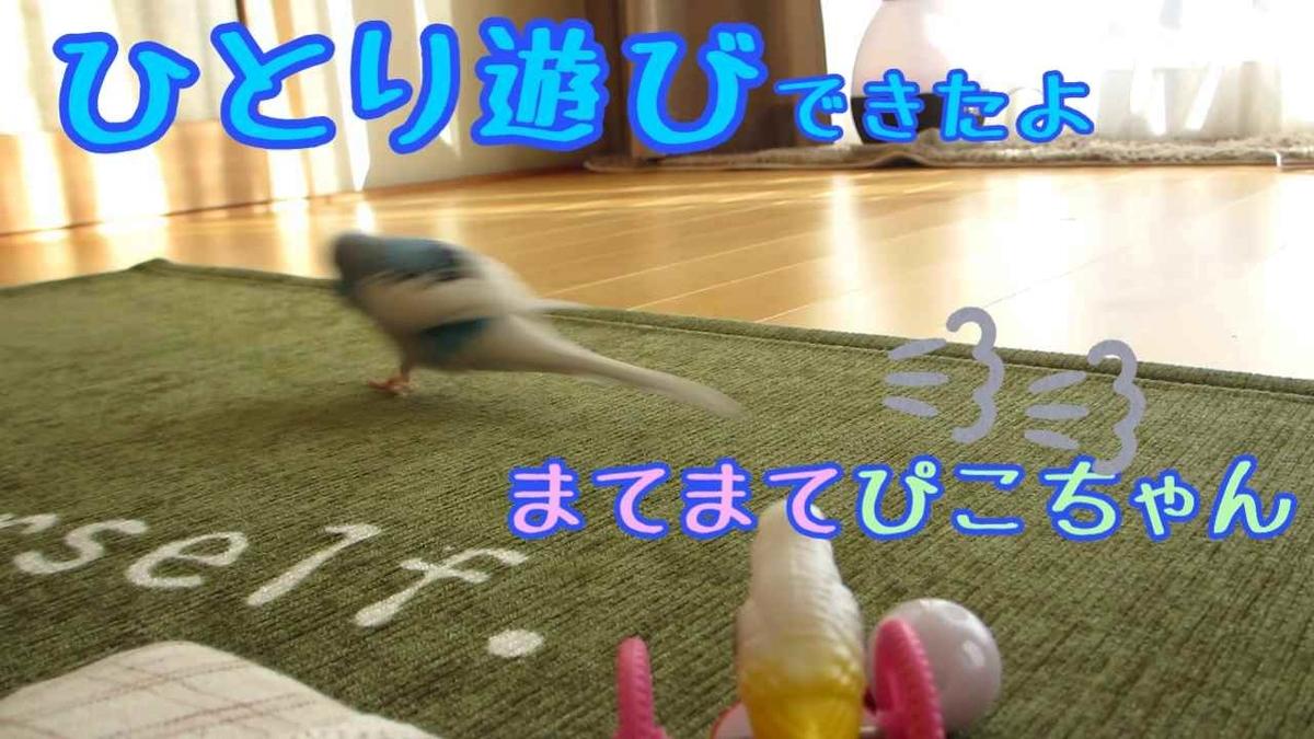 f:id:piko-taro:20200111180635j:plain