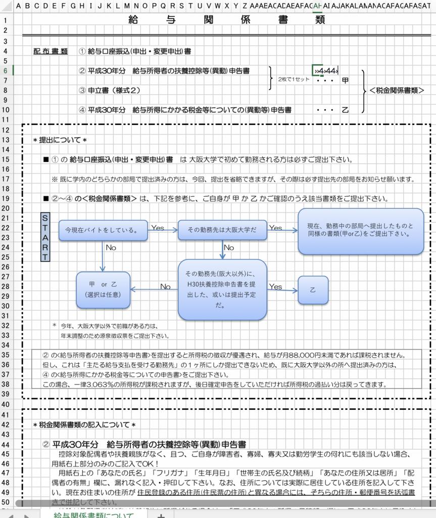 f:id:pikohei:20180220183640p:plain