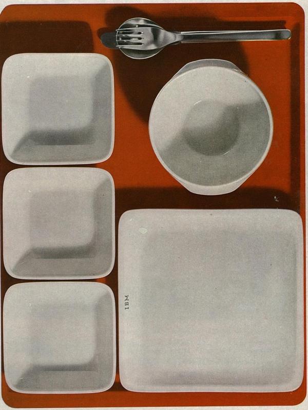 f:id:pilzvergiftung:20110918225336j:image