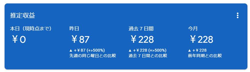 f:id:pin-mile:20200719164023p:plain