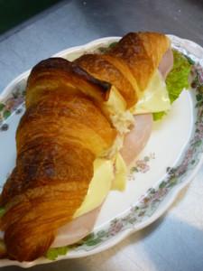 f:id:pin_croissant:20091004112658j:image