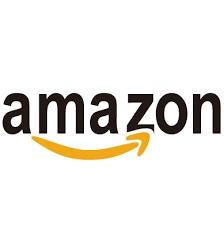アマゾン 注文履歴 ランキング