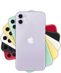 iphone11 カラー おすすめ