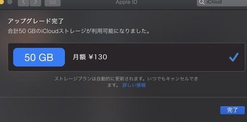 f:id:pineapple-bomb:20200315155818j:plain
