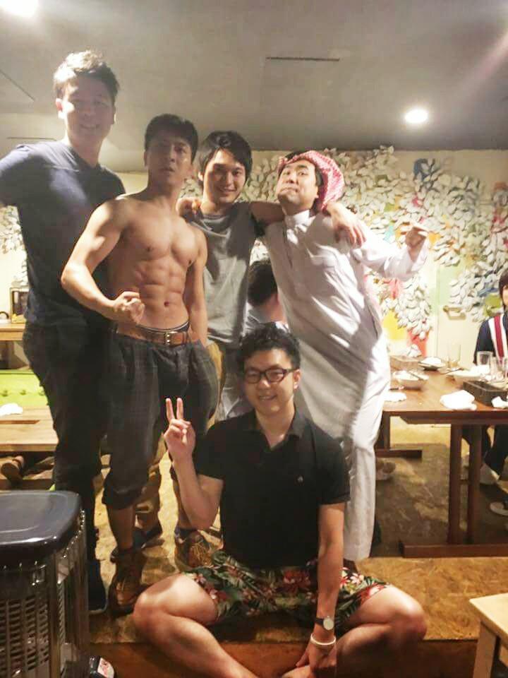 f:id:pinehouse_kishi:20160615234405j:plain