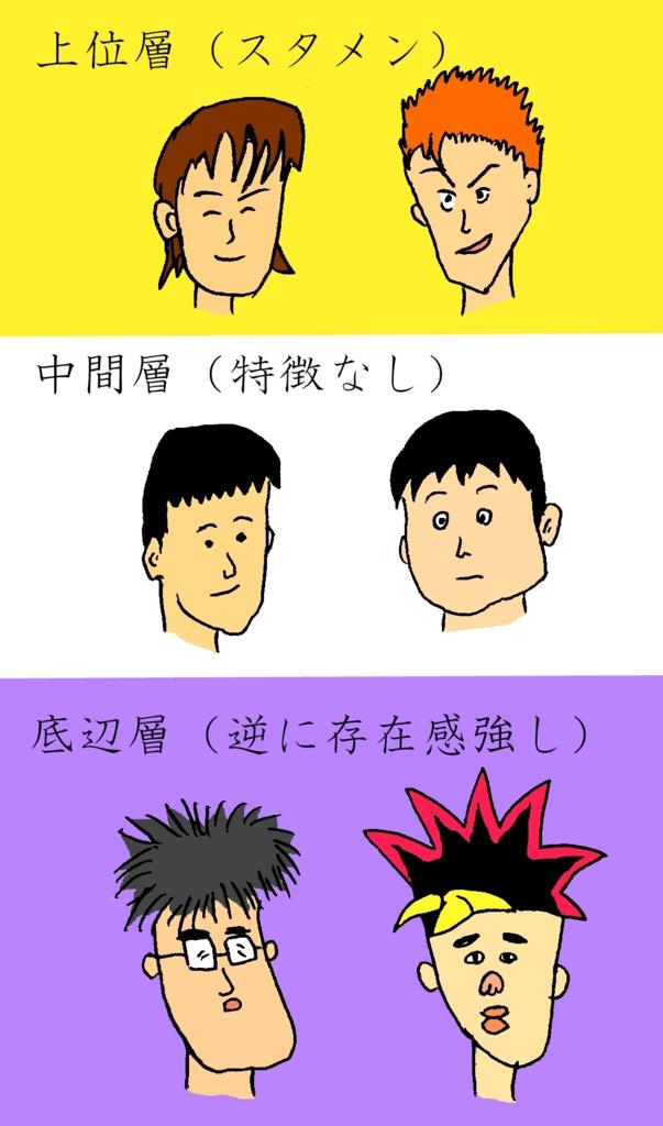 f:id:pinehouse_kishi:20160709025048j:plain
