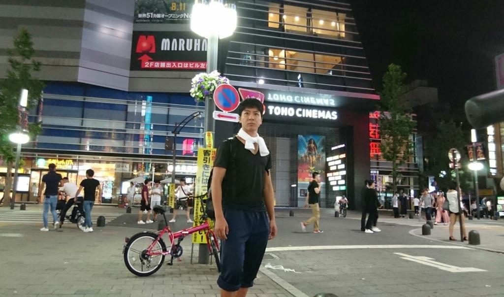 f:id:pinehouse_kishi:20170822184554j:plain