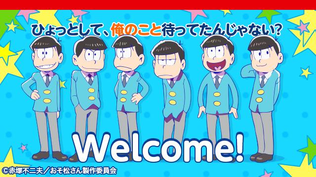 f:id:pinga_comic:20161014141615j:plain