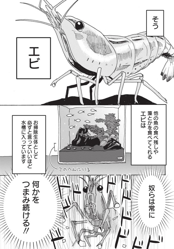 f:id:pinga_comic:20170316154404j:plain