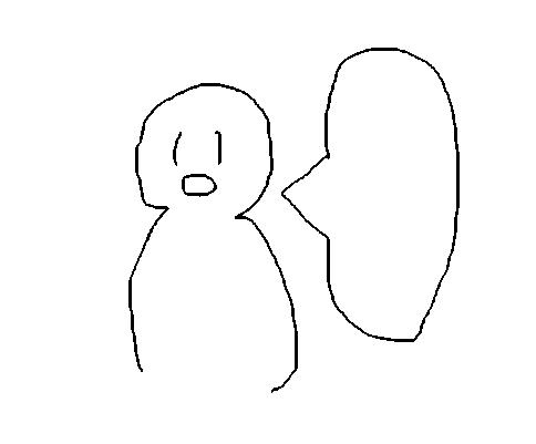 f:id:pingguo0109:20170706055645p:plain