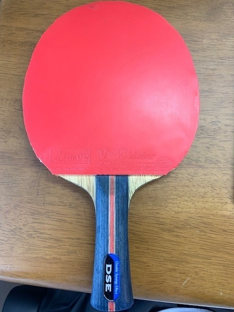 f:id:pingpong-law:20190617085846j:plain