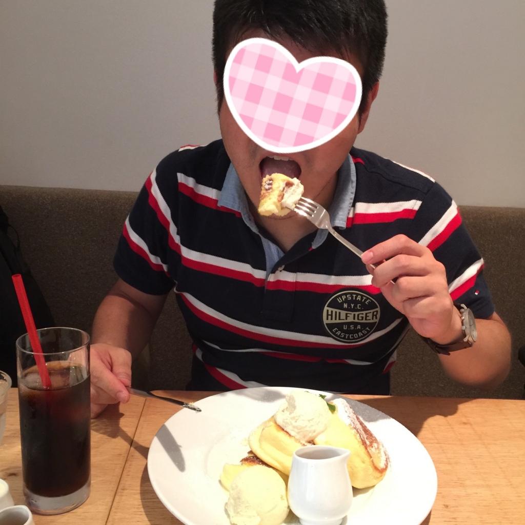 f:id:pingpong86:20161113022638j:plain