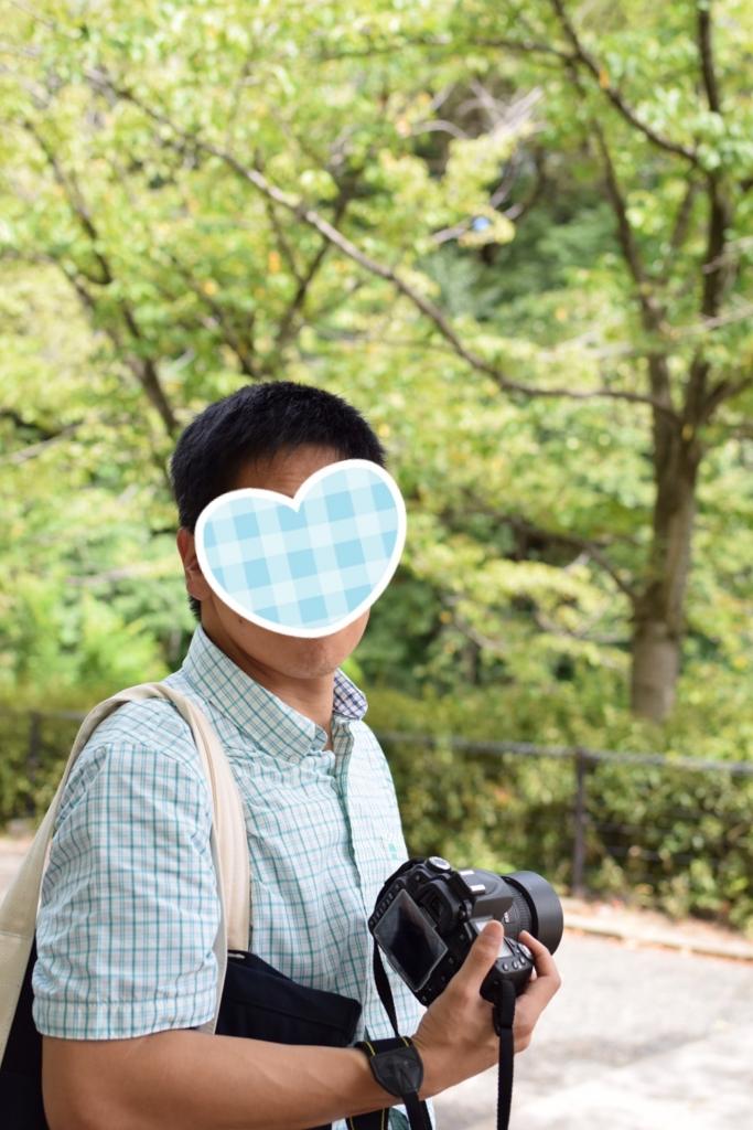 f:id:pingpong86:20161113022749j:plain