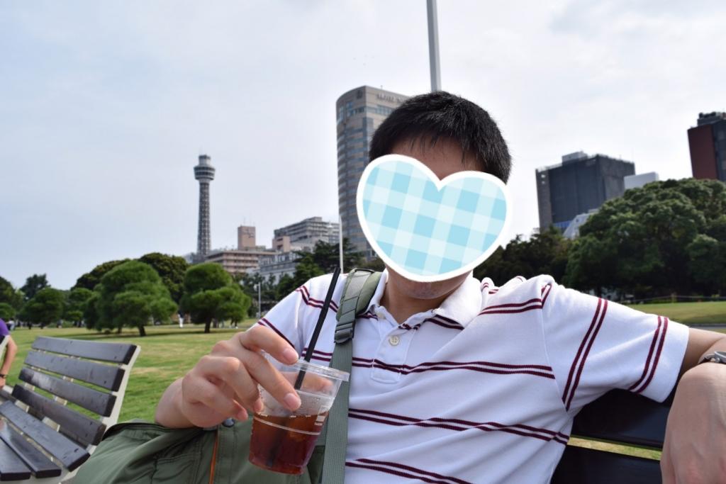 f:id:pingpong86:20170111142951j:plain