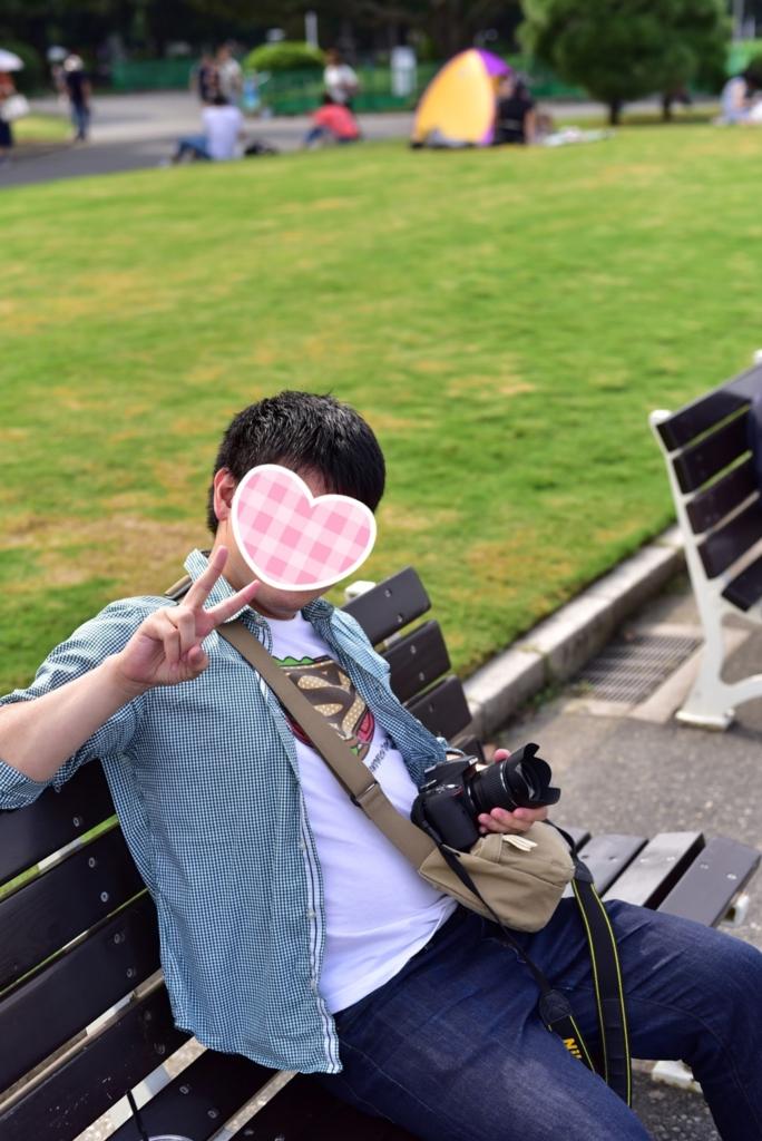 f:id:pingpong86:20170111143015j:plain