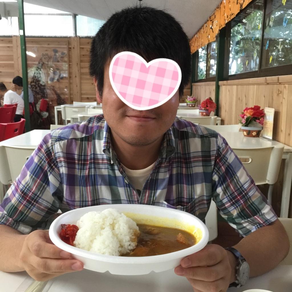 f:id:pingpong86:20170118130608j:plain