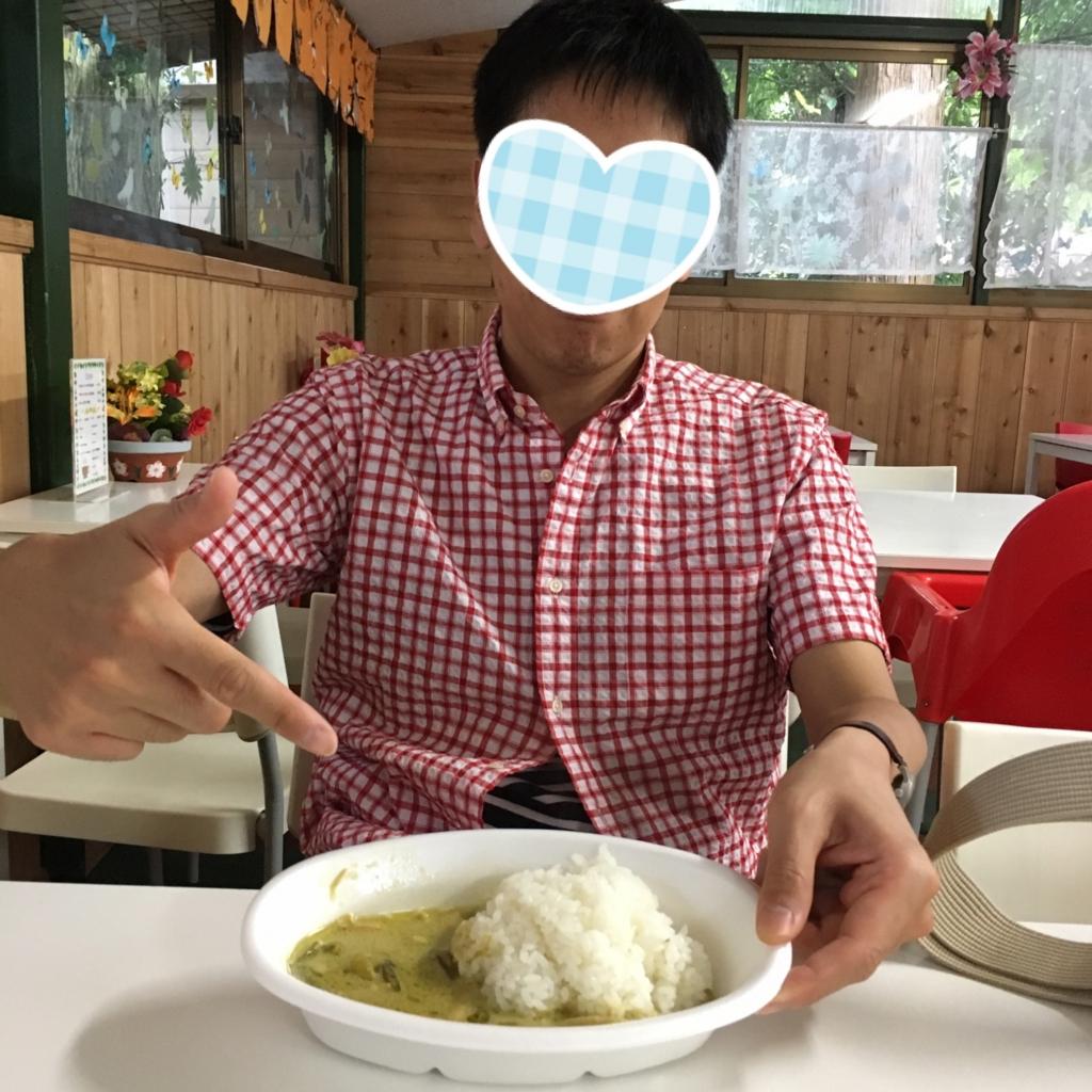 f:id:pingpong86:20170118131041j:plain