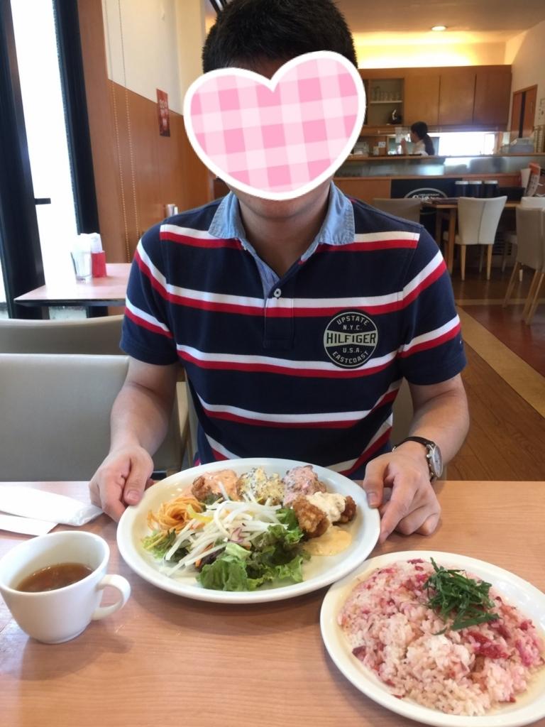 f:id:pingpong86:20170924191800j:plain