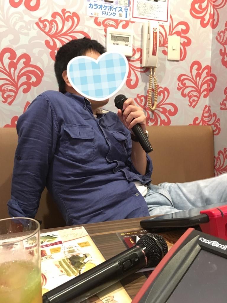 f:id:pingpong86:20171022000425j:plain