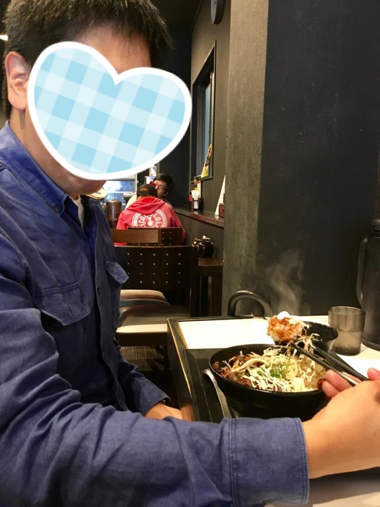 f:id:pingpong86:20171022000438j:plain