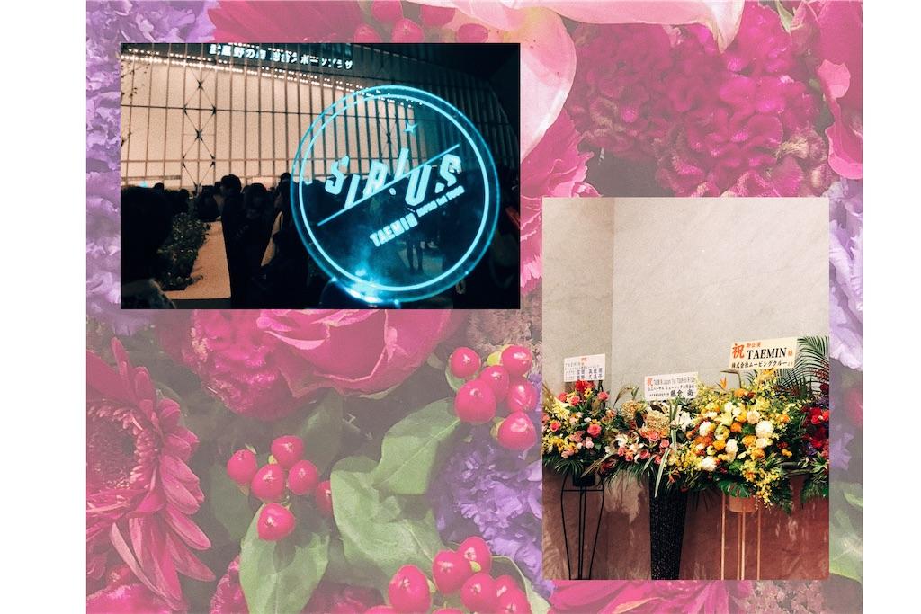 f:id:pink-rose18:20181128005130j:image