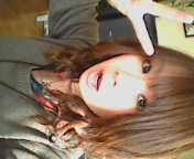 f:id:pink_ao:20081111114127j:image