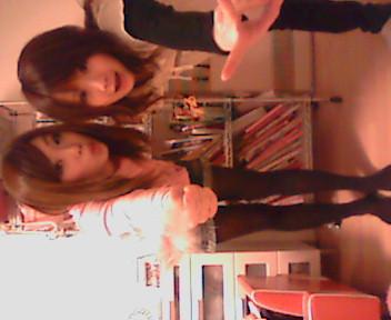 f:id:pink_ao:20081212173800j:image