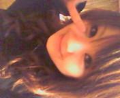 f:id:pink_ao:20081231173221j:image