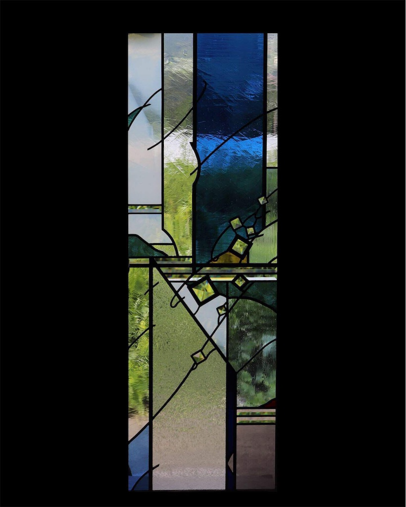 f:id:pinkcarrot:20200118021749j:image