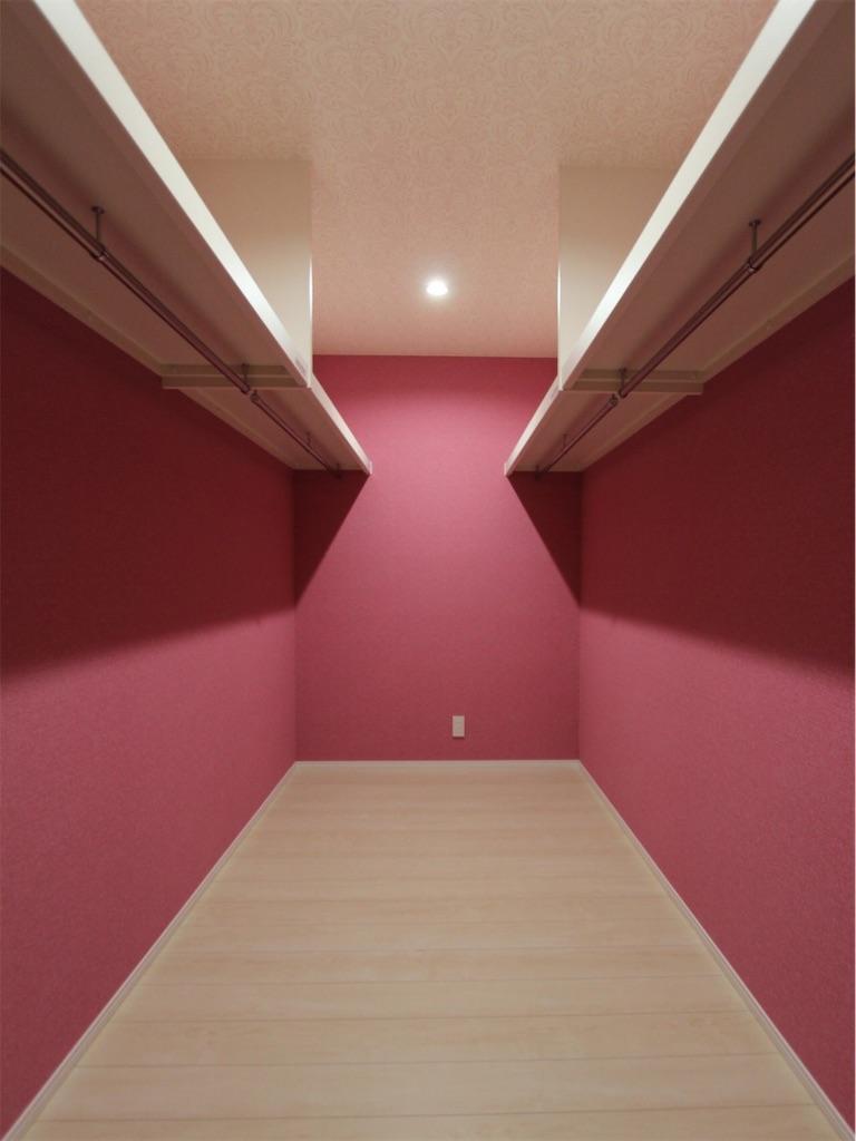 f:id:pinkcarrot:20200124011736j:image